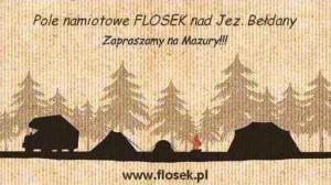 cropped-grafika-flosek.jpg